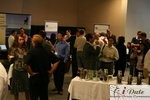 Exhibit Hall at the 2007 Barcelona Internet Dating Conference and Matchmaking Convention