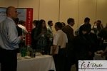 Networking at Barcelona iDate2007