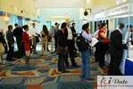 Registration at the iDate2007 Miami Dating and Matchmaking Industry Conference