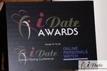 Awards Ceremony in Miami at the 2010 Internet Dating Industry Awards