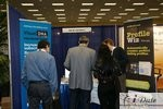 Visual DNA : Exhibitor at the 2010 Internet Dating Conference in Miami