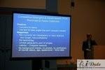 John LaRosa (President of Marketdata Enterprises) : Speaker at the January 27-29, 2010 Internet Dating Conference in Miami
