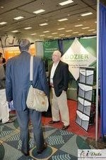 Dozier Internet Law : Exhibitor at the 2010 Internet Dating Conference in Miami