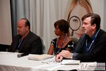 Internet Dating Conference iDate2010 Regulatory Panel Los Angeles