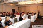 Audience for Michael Norton Professor Harvard Business School Internet Dating Confernece 2010 LA