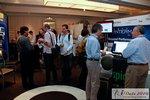 iDate2010-Exhibitors-Online-Dating-Industry-Business-