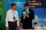 Online Personals Watch Idate2010 Exhibitor Internet Dating Industry Business
