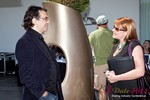 Business Meetings at the June 22-24, 2011 Dating Industry Conference in Los Angeles
