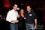 iDate Startup Party & Online Dating Affiliate Convention at the iDate Dating Business Executive Summit and Trade Show