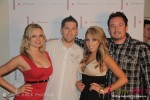 The Hottest iDate Dating Industry Party at the 2011 Internet Dating Industry Conference in Los Angeles