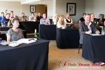 Audience at the November 7-9, 2012 Sydney Asia-Pacific Online and Mobile Dating Industry Conference