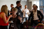 Business Networking at the 2012 Asia-Pacific Internet Dating Industry Down Under Conference in Sydney