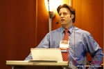 Gunther Egerer  at the September 10-11, 2012 Köln Euro Internet and Mobile Dating Industry Conference