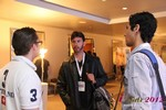 Business Networking at the June 20-22, 2012 Los Angeles Online and Mobile Dating Industry Conference
