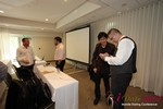 Business Networking  at the 2012 Online and Mobile Dating Industry Conference in L.A.