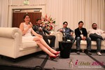 Tanya Fathers (CEO of Dating Factory) on Final Panel at the June 20-22, 2012 Mobile Dating Industry Conference in L.A.