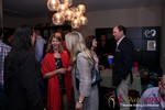 Dating Hype and HVC.com Party at the 2012 Online and Mobile Dating Industry Conference in L.A.