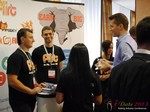 Flirt (Event Sponsors) at the September 16-17, 2013 Mobile and Online Dating Industry Conference in Köln