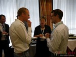 Dating Business Professionals (Networking) at the 2013 Köln Euro Mobile and Internet Dating Summit and Convention