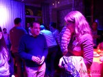Post Event Party (Hosted by Metaflake) at the September 16-17, 2013 Mobile and Online Dating Industry Conference in Köln