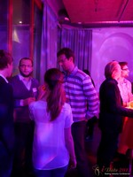 Post Event Party (Hosted by Metaflake) at iDate2013 Köln