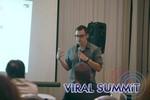 Brendan Gahan - VP at Fullscreen at the 34th iDate Mobile Dating Industry Trade Show