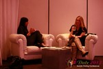 Business Meetings at the iDate Mobile Dating Business Executive Convention and Trade Show
