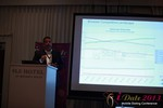 Danny Provenza - National Sales Manager at HTC at the 34th Mobile Dating Industry Conference in California