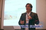 David Murdico - CEO of SuperCool Creative at the 2013 Internet and Mobile Dating Business Conference in L.A.