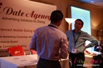 iDate Agency - Exhibitor at the 34th iDate2013 L.A.