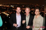 iDate and ModelPromoter.com Party in Hollywood Hills at the 34th Mobile Dating Business Conference in L.A.