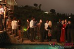 iDate and ModelPromoter.com Party in Hollywood Hills at the June 5-7, 2013 L.A. Online and Mobile Dating Business Conference