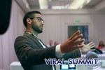 Jeremy Musighi - Virurl at the June 5-7, 2013 L.A. Online and Mobile Dating Business Conference