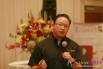 Joe Suzuki - VP of Medley at the June 5-7, 2013 Mobile Dating Business Conference in L.A.