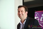 Kevin Hayes - Mobile Dating Marketing Pre-Conference at iDate2013 California