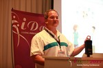 Lee Blaylock - CEO Therapy Session at the 2013 Internet and Mobile Dating Business Conference in L.A.
