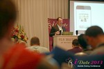 Mark Brooks - 2013 State of the Mobile Dating Business at the 34th iDate2013 L.A.