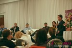 Mobile Dating Business Final Panel at the 2013 Internet and Mobile Dating Business Conference in L.A.