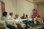 Mobile Dating Business Final Panel at the 34th iDate2013 California