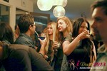 ModelPromoter.com and iDate Party in Hollywood Hills at the June 5-7, 2013 Mobile Dating Business Conference in L.A.