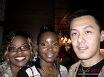 Pre-Event Party @ Bazaar at the 34th Mobile Dating Industry Conference in Los Angeles