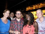 Pre-Event Party @ Bazaar at the 34th iDate2013 Los Angeles
