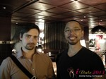 Pre-Event Party @ Bazaar at the 2013 Internet and Mobile Dating Industry Conference in Los Angeles