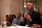 Questions from the Audience at the 2013 Internet and Mobile Dating Business Conference in L.A.