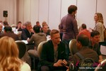 Speed Networking at the 2013 Internet and Mobile Dating Industry Conference in California