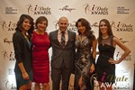 4th Annual iDate Awards Reception at the 2013 Las Vegas iDate Awards