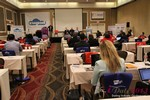 Dating Algorithms Panel at the January 16-19, 2013 Las Vegas Internet Dating Super Conference