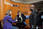 Dating Profits (Bronze Sponsor) at iDate2013 Las Vegas