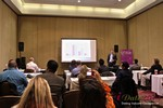 Online dating pre-conference with Mark Brooks at the 2013 Las Vegas Digital Dating Conference and Internet Dating Industry Event