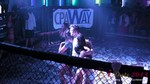 CPAWay Mud Wrestling Competition at the 10th Annual iDate Super Conference